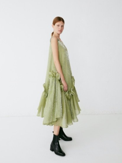 MITHRIDATE SS20 LOOK 11