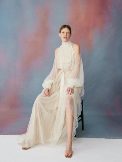 MITHRIDATE SS20 LOOK 15