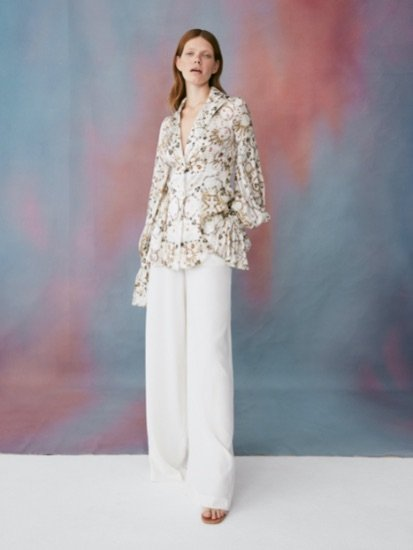 MITHRIDATE SS20 LOOK 20-2