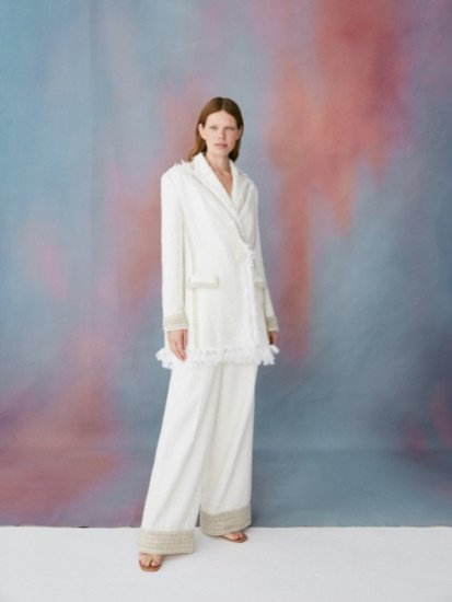 MITHRIDATE SS20 LOOK 21