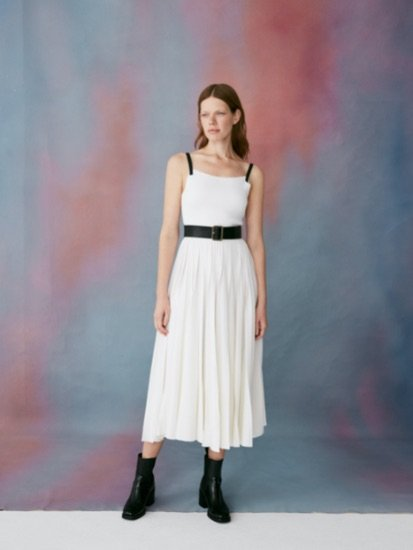 MITHRIDATE SS20 LOOK 23