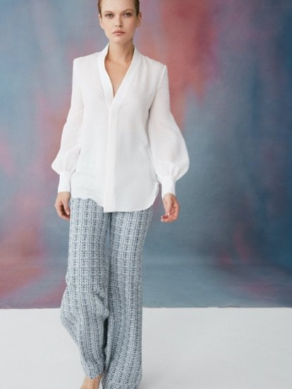 MITHRIDATE SS20 LOOK 25-1