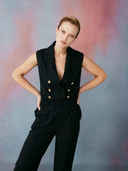 MITHRIDATE SS20 LOOK 29-1