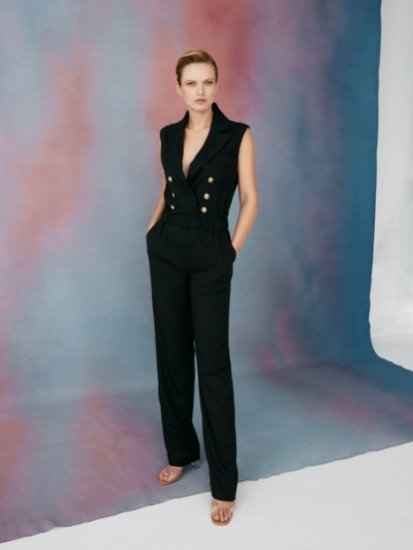 MITHRIDATE SS20 LOOK 29