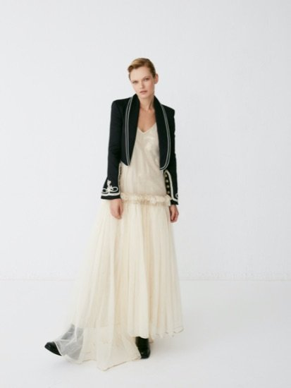 MITHRIDATE SS20 LOOK 38